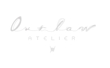 Outlaw Atelier